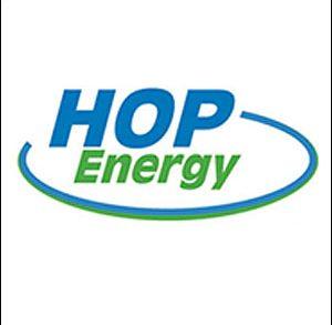 Hop Energy