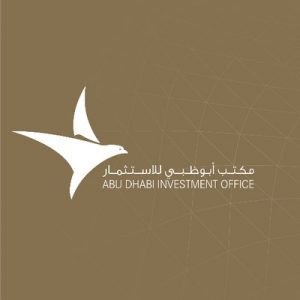 invest in abu dhabi