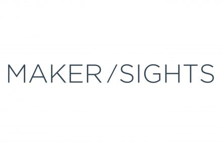 Makersights Logo