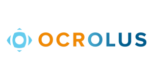 ocrolus
