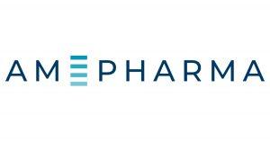 AM Pharma
