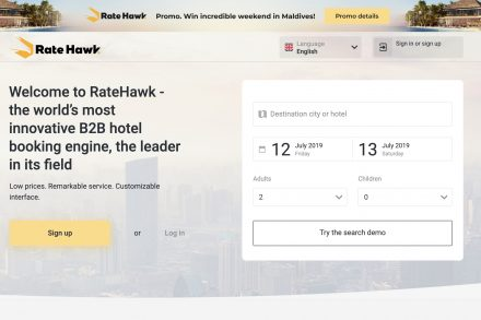 Emerging Travel Group_RateHawk_Service