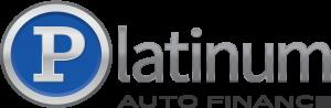 Platinum-Auto-Finance-Logo
