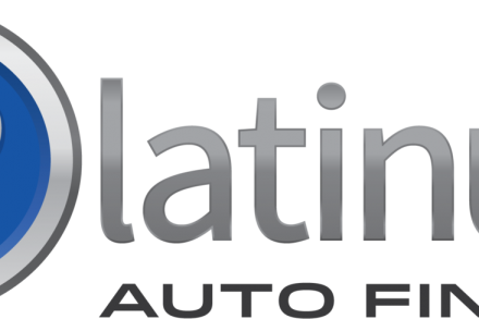 Platinum-Auto-Finance-Logo