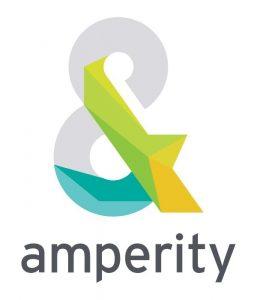 Amperity Logo