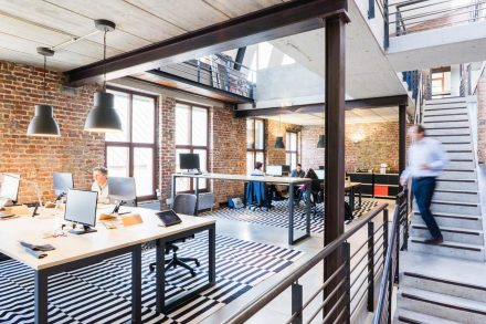 coworking space 2