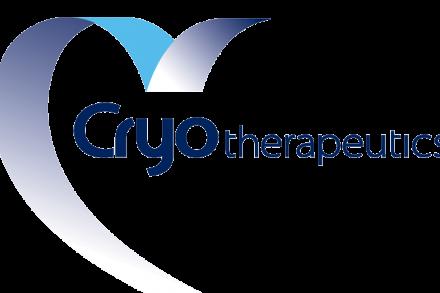 cryotherapeutics