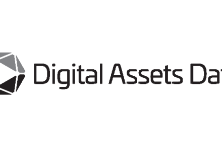 digital-assets-data