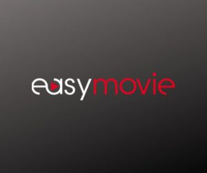 EasyMovie