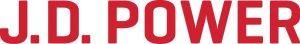 JDPowerLogo Logo