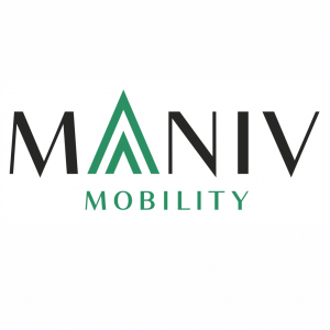 maniv