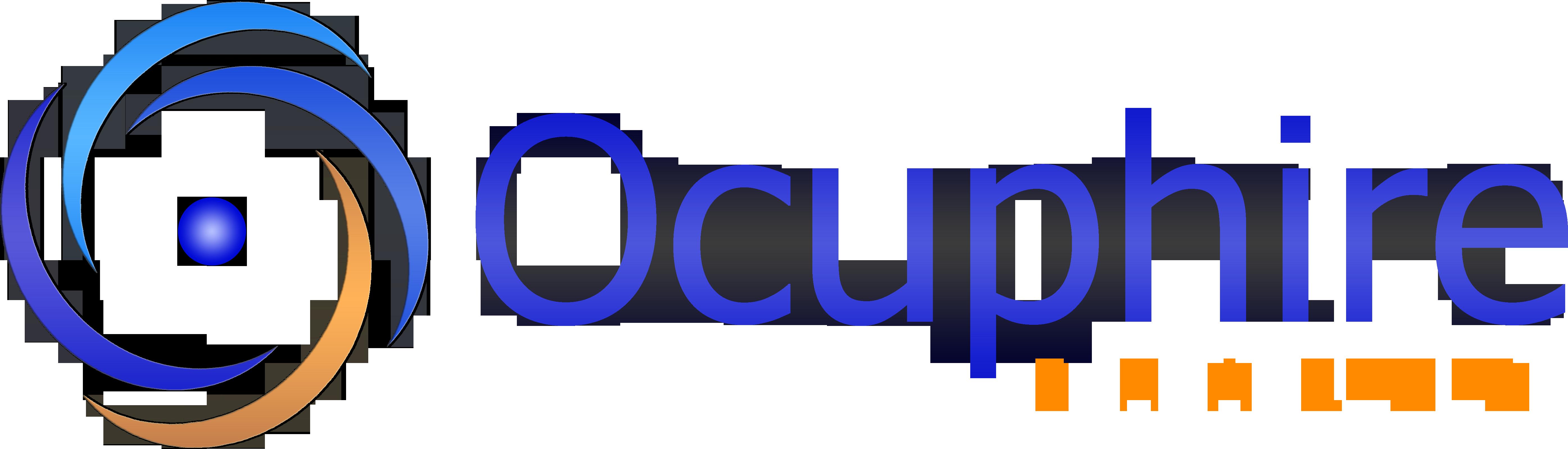 Ocuphire Pharma Raises Over $5M in Funding | FinSMEs