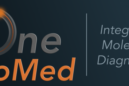 onebiomed