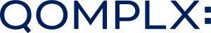 QOMPLX Logo