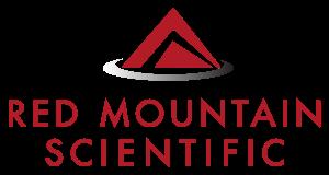 red mountain scientific