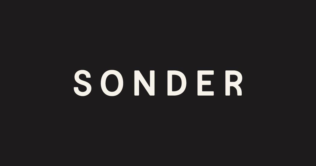 Sonder Closes $210M Series D Funding   FinSMEs