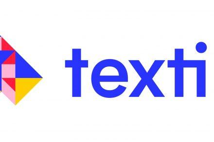 Textile Logo