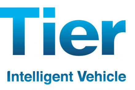 Tier-IV Logo