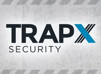 trapx