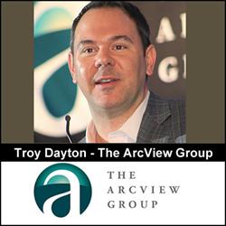 troy-dayton-arcview