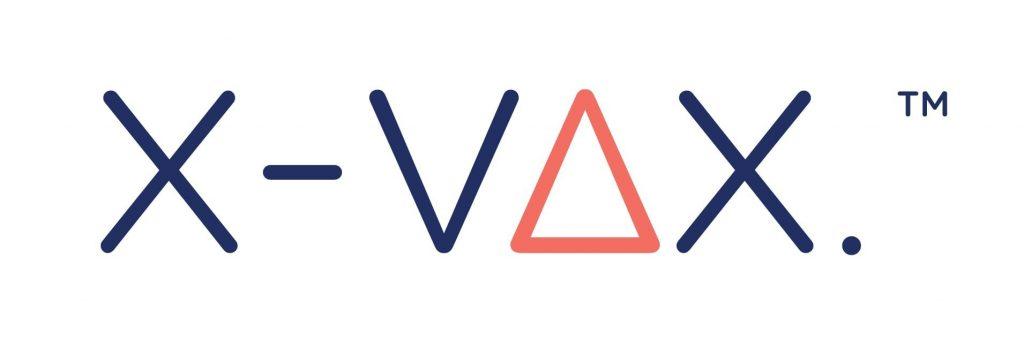 X-Vax Technology