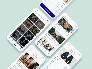 Equiem-App