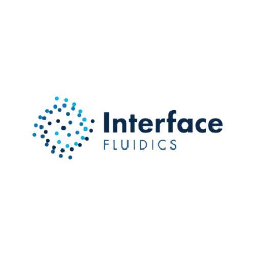 Interface Fluidics