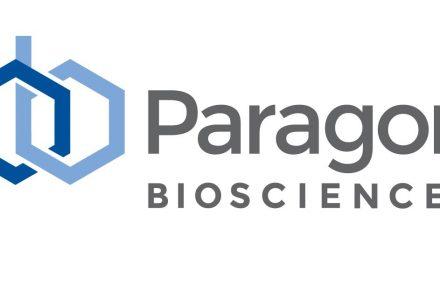 Paragon Biosciences