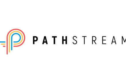 Pathstream Logo