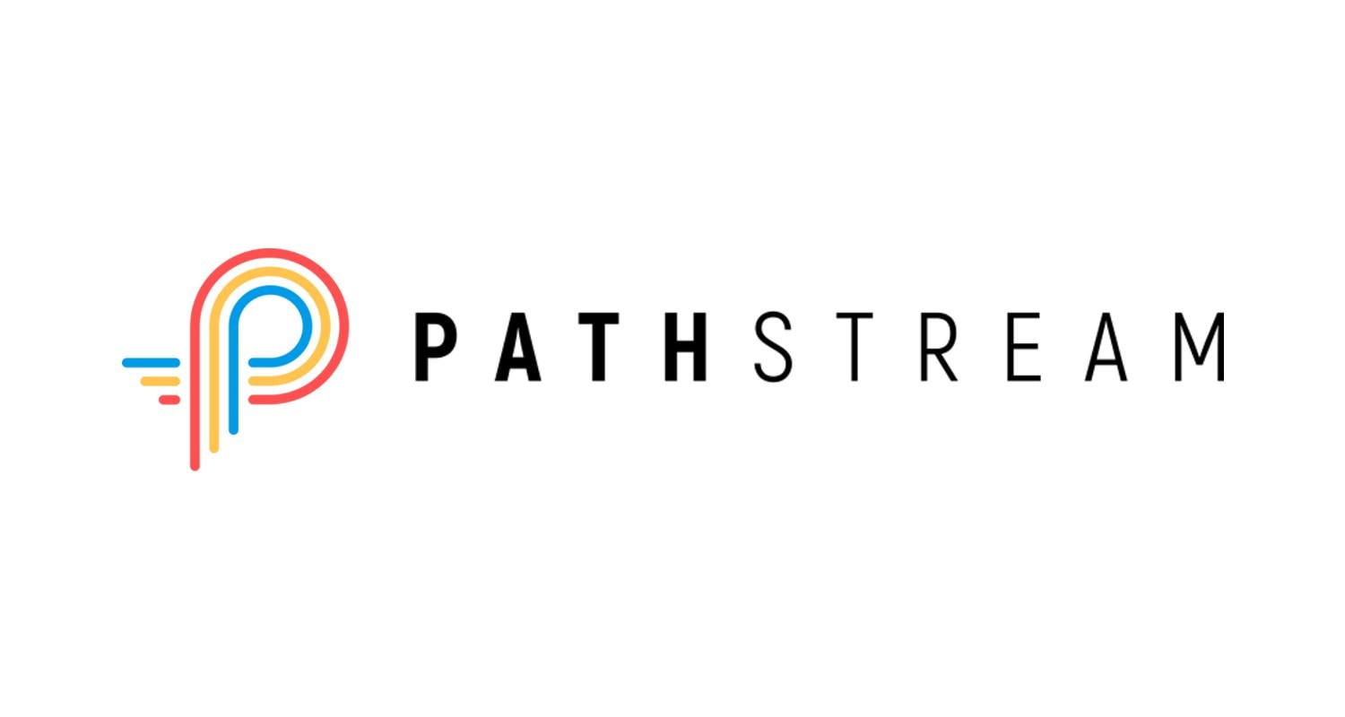 Pathstream Raises 12m In Series A Funding Finsmes