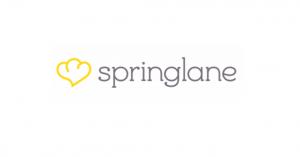 Springlane