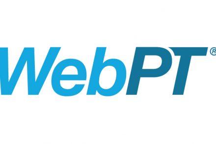WebPT_Logo