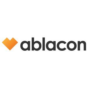 ablacon