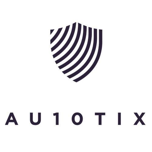 Techmeme: Cyprus-based Au10tix, an AI-based ID verification