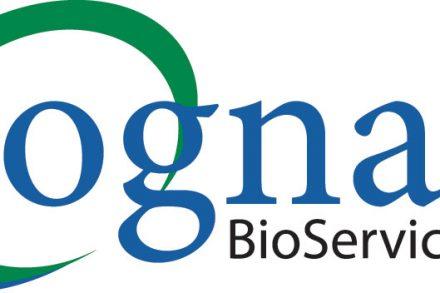 cognate bioservices