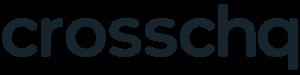 crosschq-logo