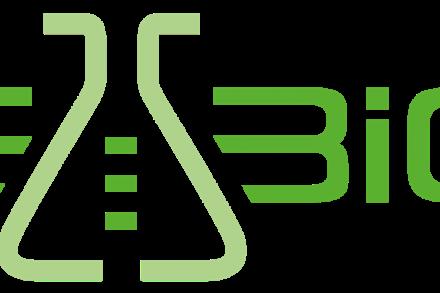 e25bio