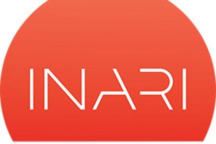 inari Logo