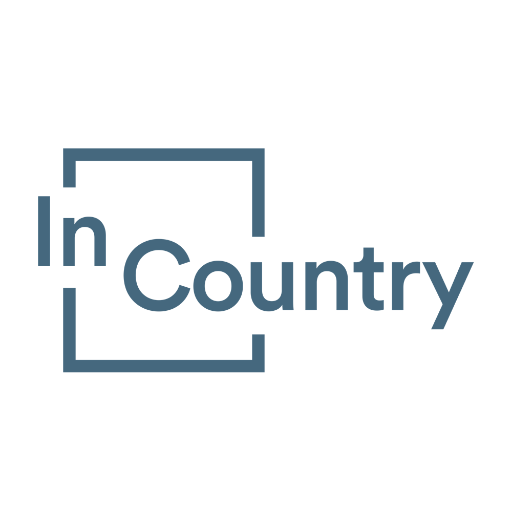 Techmeme: InCountry, which offers a data-residency-as-a-service