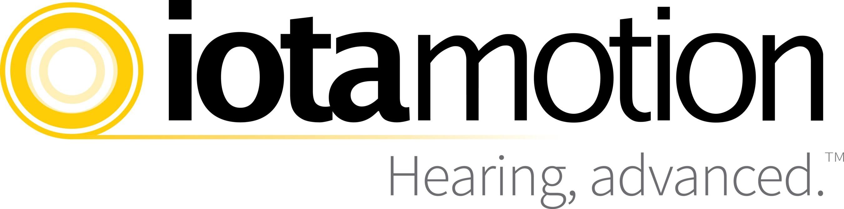 iotaMotion Raises $2 52M In Second Funding   FinSMEs