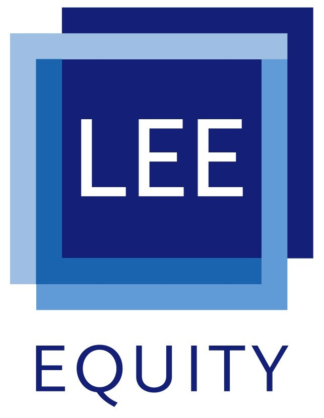 Lee Equity Partners Raises Over $655M for New Fund   FinSMEs