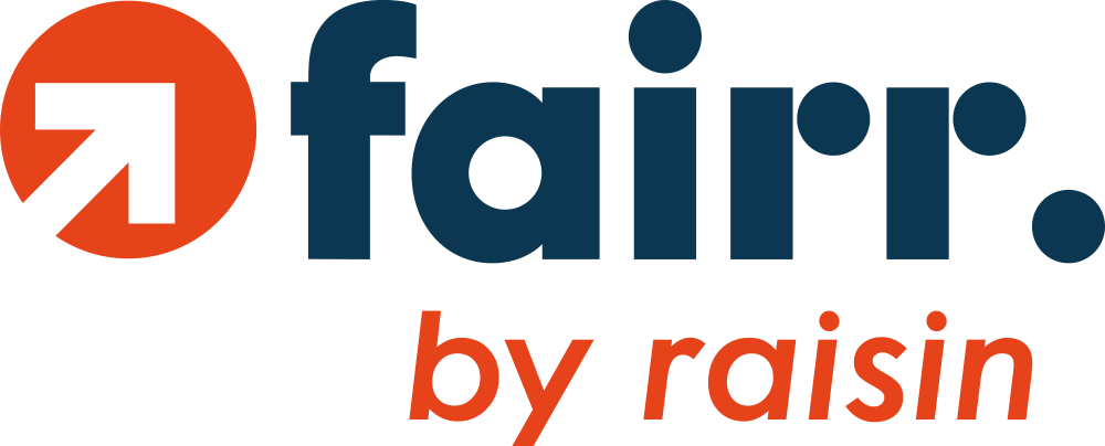 Fairr