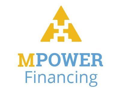 mpower financing