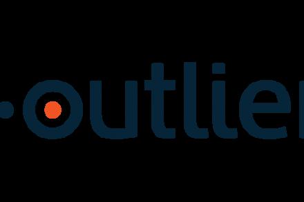 outlier-ai