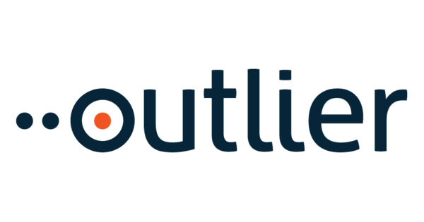 Outlier Receives Investment from Capital One Growth Ventures