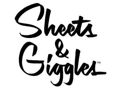 sheets and giggles