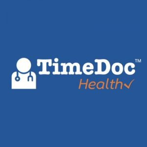time doc health