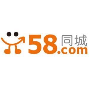 58com
