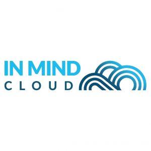 In-Mind-Cloud
