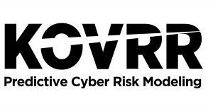 Kovrr_Logo